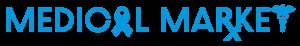 Medical Market Header
