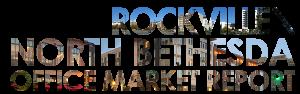 Rockville & North Bethesda logo
