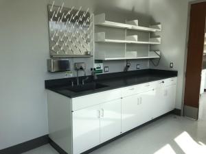 9900 Belward Campus Dr Lab